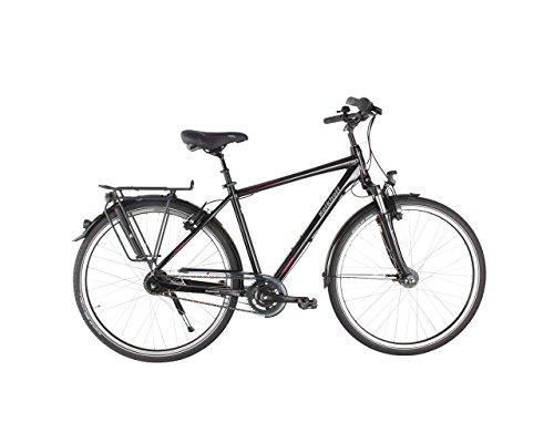 Kalkhoff Agattu XXL HS 8 Herren City Fahrrad 28 Zoll 8 Gang