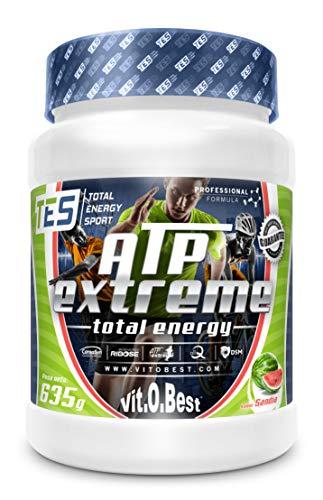 ATP EXTREME 635 g SANDIA - Suplementos Alimentación y Suplementos Deportivos - Vitobest