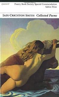 New Collected Poems: Iain Crichton-Smith