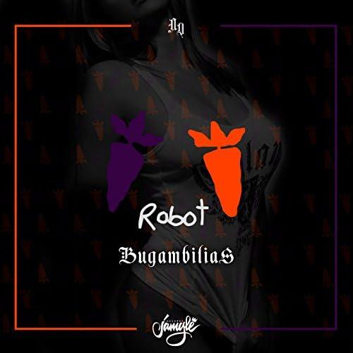 Robot95