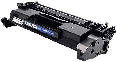 Compatible 26A (cf226a) Black Laserjet Toner Cartridge