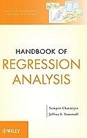 Handbook of Regression Analysis (Wiley Handbooks in Applied Statistics)