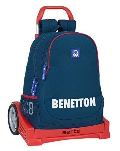 Safta M860 Unisex Children's Backpack