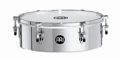 Meinl Timbale 13' Chrome