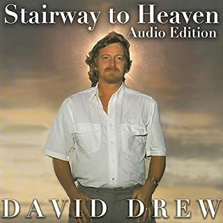 Stairway to Heaven audiobook cover art