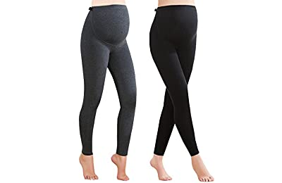 9980a7410c0cd Best Rated in Women's Workout & Training Pants & Helpful Customer ...