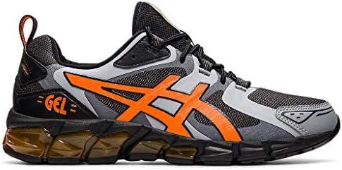 ASICS Gel-Quantum 180 6 Chaussures pour homme   ThePressFree
