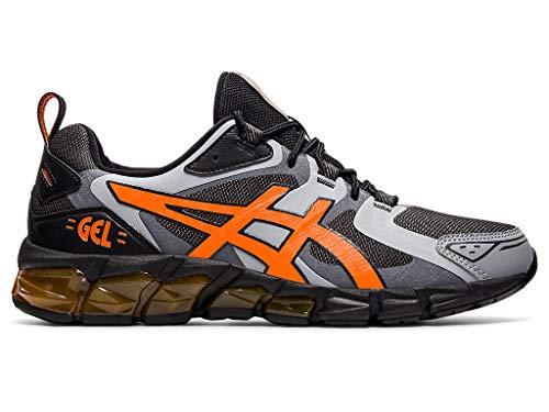 ASICS Men's Gel-Quantum 180 Shoes, 11M, Graphite...