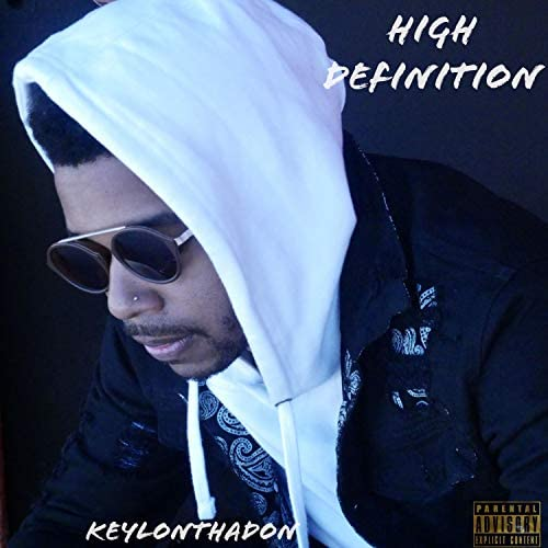 KeylonThaDon