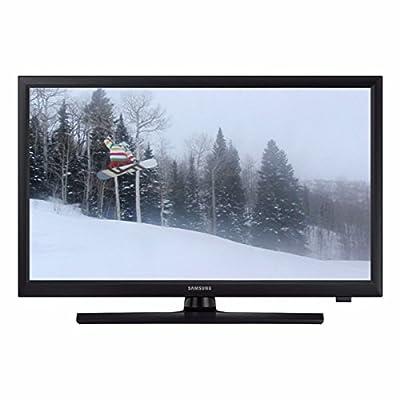 """Samsung 24"""" LED HDTV 720P (Certified Refurbished)"""