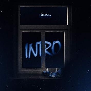 INTRO (prod. by Breezey Muzik)