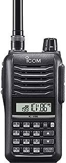 Icom IC-V86 VHF 2M (144-148 MHz) FM Portable HT Handheld Amateur Radio