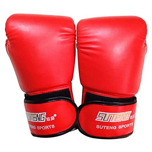 Flytise Box Kickboxen Muay Thai Punching...