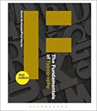 The Fundamentals of Typography: Second Edition