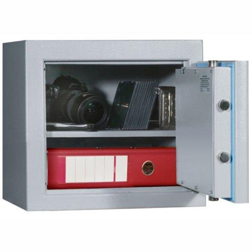 Wertschutzschrank Tresor Safe - VdS I - LFS 30P - verschiedene Farben verfügbar