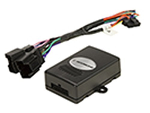 SCOSCHE GMSR29 2006-UP GM LAN Stereo Replacement Interface