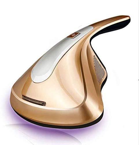 Handheld Draagbare Stofzuiger UV Sanitizing te verwijderen Stofmijten Bed Bugs Bacteriën voor Matrassen, Kussens, Doek, Banken Tapijten
