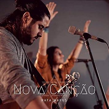 Nova Canção
