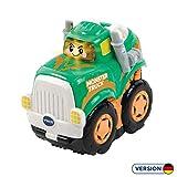 Vtech 80-504304 Lernspielzeug, Mehrfarbig