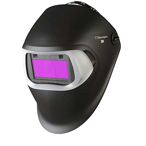 SPEEDGLAS 100V Schweißmaske Schweißermaske Schweißerschutzmaske