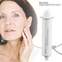 Oxy Care Gerät zur Gesichtsstraffung