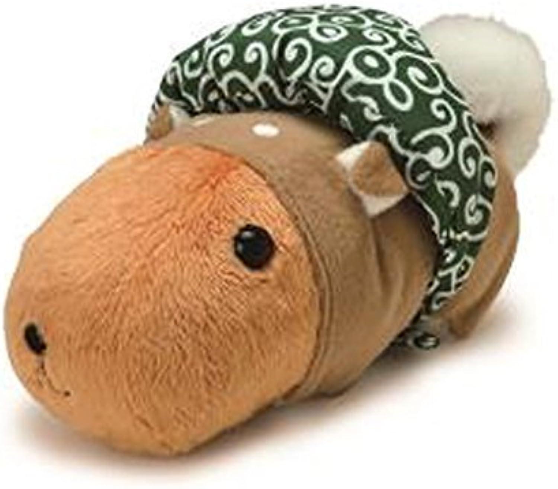Madd Capp Puzzle Jr. - I AM Lil Dolphin