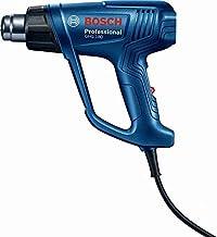 بوش يعمل على سلك كهرباء GHG180 - مسدس حراري