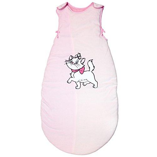 Babycalin Verstellbarer Schlafsack Marie 6/36Monate