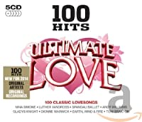 100 Hits - Ultimate Lo