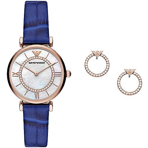 Emporio Armani Reloj. AR80053