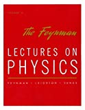 Lectures on Physics: Commemorative Issue Vol 2 (World Student S.)