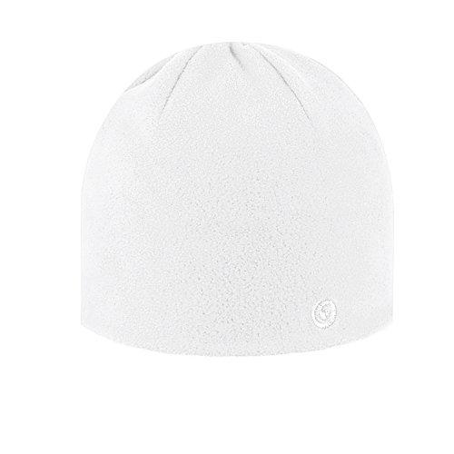Brekka 15H115 CAPP UM Bianco,U