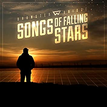 Songs of Falling Stars