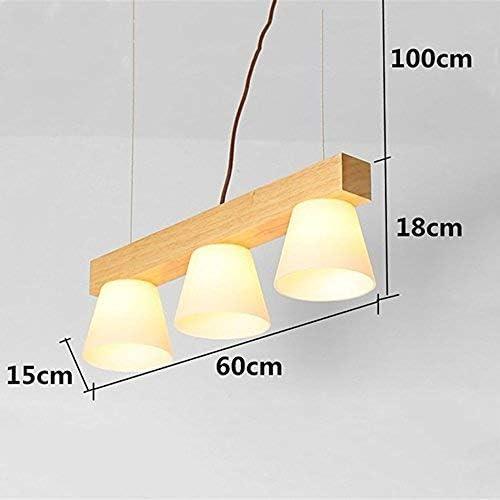 moda clasica Lamps Lámpara Minimalista Moderna de la Sala de de de Estar, lámpara del Dormitorio, lámpara del Comedor, lámpara Fija de la Moda del Cuarto de baño  mejor calidad mejor precio