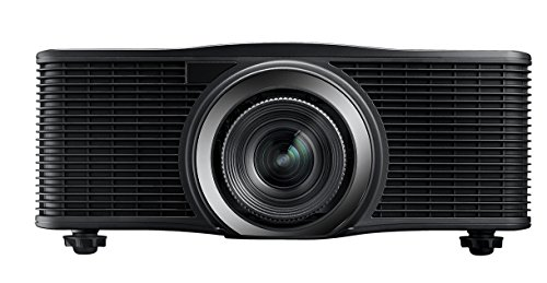 Optoma ZU1050 ProScene Projector