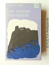 Las arenas movedizas