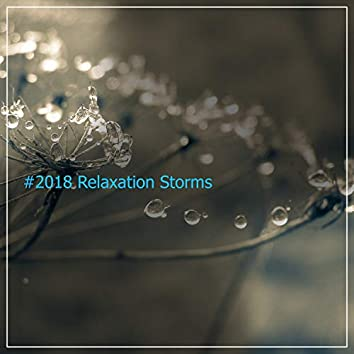 #2018 Relaxation Storms