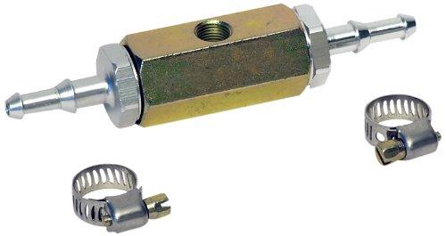 Raid HP 660435 Adapter für Benzindruckgeber Montage