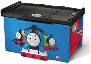 Best little tikes thomas toy chest Reviews
