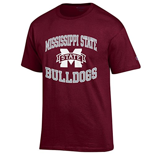 mississippi state football gear - 3
