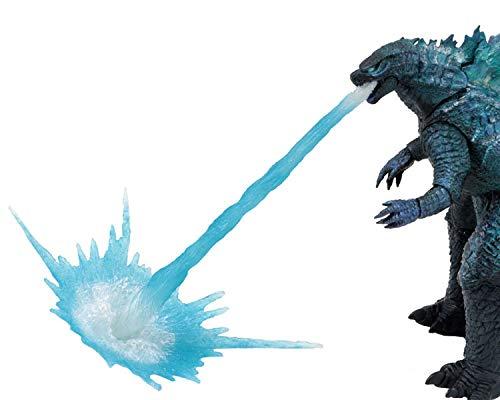 Boneco Godzilla Rei Dos Monstros 2019 Edição De Cinema
