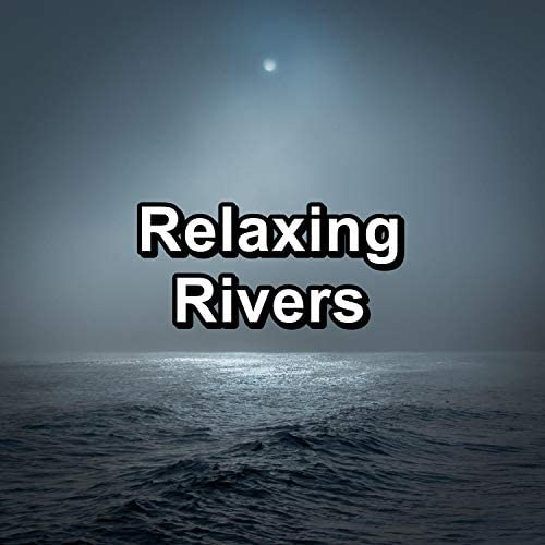 Soothing Sounds, Natural Sounds & massage