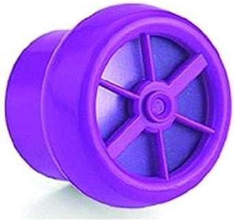 Lopro Speaking Valve Purple
