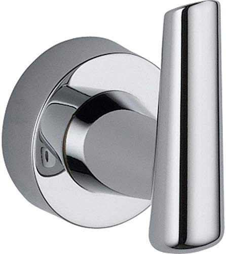 Delta Faucet 77135, 3.00 x 2.03 x 3.00 inches, Polished Chrome