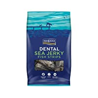 Dogs love these tasty, delicious treats 100% Natural Low Calories Support dogs Dental Hygiene