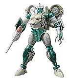 LIUHUI Transformer Toys Masterpiece Edition MP-50 Beast Wars Tigatron KO Action Figure