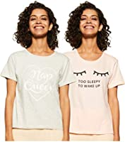 Women's Nightwear starting AED 24