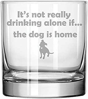 Best bull drinking whiskey Reviews