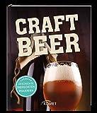 Craft-Bier: Geschichte, Herstell...