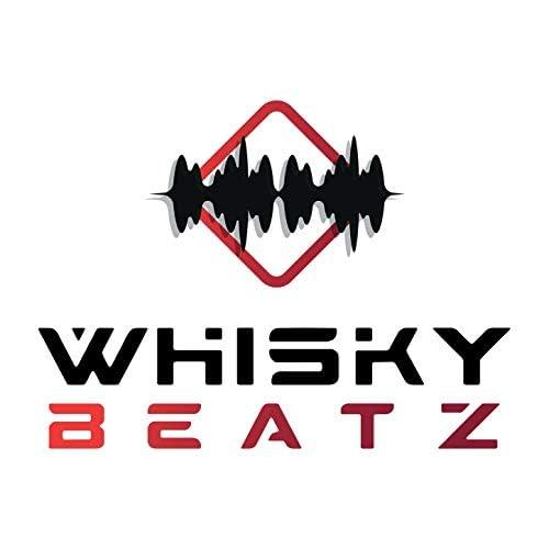 Whiskybeatz